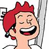 wilmau's avatar