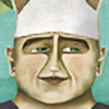 wilmermurillo's avatar