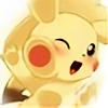 wilmon22's avatar