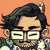 wilmuck's avatar