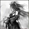 wiloberdier's avatar