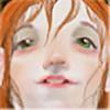 wilovil's avatar