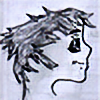 Wilpan's avatar