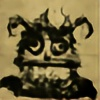 Wilqkuku's avatar