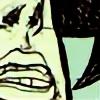 wilred's avatar