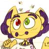 WilsaDoodles's avatar