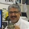Wilson-3d's avatar