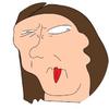 Wilson-Belshaw's avatar