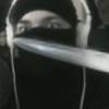 Wilson-J's avatar