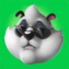 wilson-naraku's avatar
