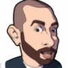 wilson-santos's avatar