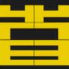 Wilson-works's avatar