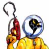 Wilson250380's avatar
