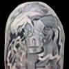 wilson419's avatar