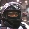 wilson75's avatar