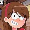 wilsona367's avatar