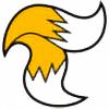wilsonaaron06's avatar