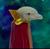 WilsonAllMighty's avatar