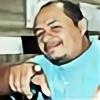 wilsoncsousa's avatar