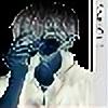Wilsondep89's avatar