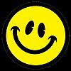 wilsonjose's avatar