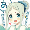 wilsonlwt2's avatar