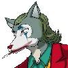 wilsonnera's avatar