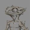 WilsonT2189's avatar