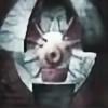 WilsontheElk's avatar