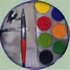 WilsonTotemArtStudio's avatar