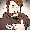 WilsonTrnt's avatar