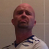 wilsonvaughan's avatar