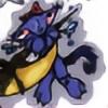 WiltedRayn's avatar