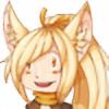 Wilthius's avatar