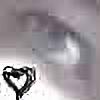 WiltingFlower124's avatar