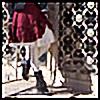 wiltingoctober's avatar