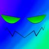 Wiltiz's avatar