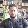 wiltonarts's avatar