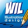 WiltonPalacio's avatar