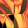 wiltord-x's avatar