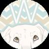 WiltshireClubCouncil's avatar