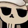 wiltsu06's avatar