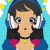 Wiluiru222's avatar