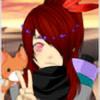 wilula's avatar