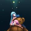 wilusy's avatar