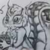 Wilvarinluine's avatar