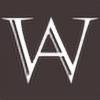 WilvensArts's avatar
