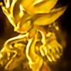 WILVENSG's avatar