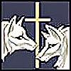 wilwar77's avatar