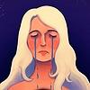 wilyskytreader's avatar